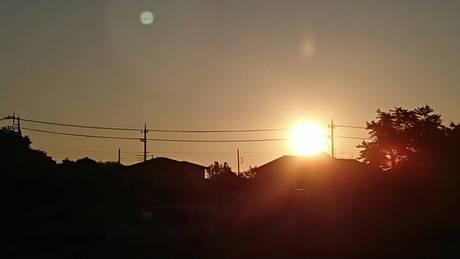 <積極採用中!>新聞配達が未経験でもOK!赤城山からのぼる朝日を浴びながら健康的にお仕事しませんか!